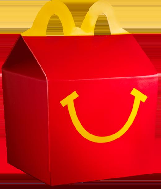 mcdonalds clipart pmg