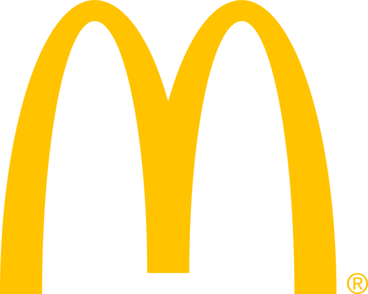 Mcdonalds Clipart Psd Mcdonalds Psd Transparent Free For Download