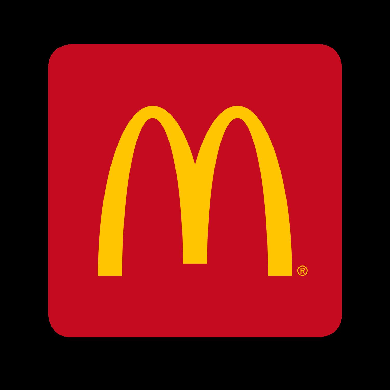 Mcdonalds sign mcdonalds