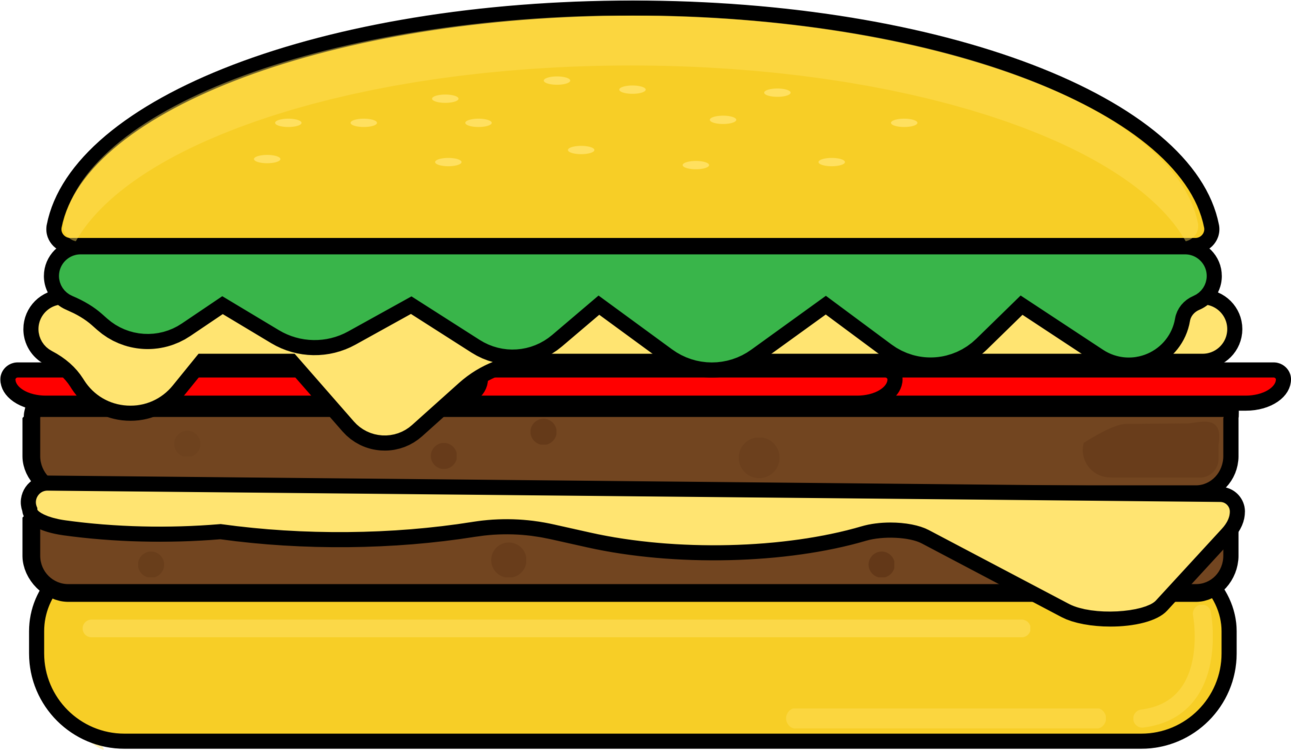 Mcdonalds clipart title. Png royalty free svg