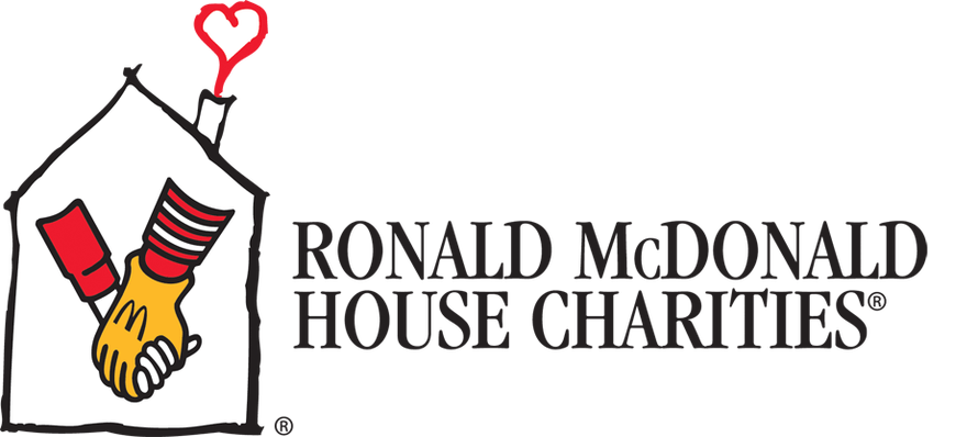 Ronald mcdonald house png. Charity auctions the styleforum