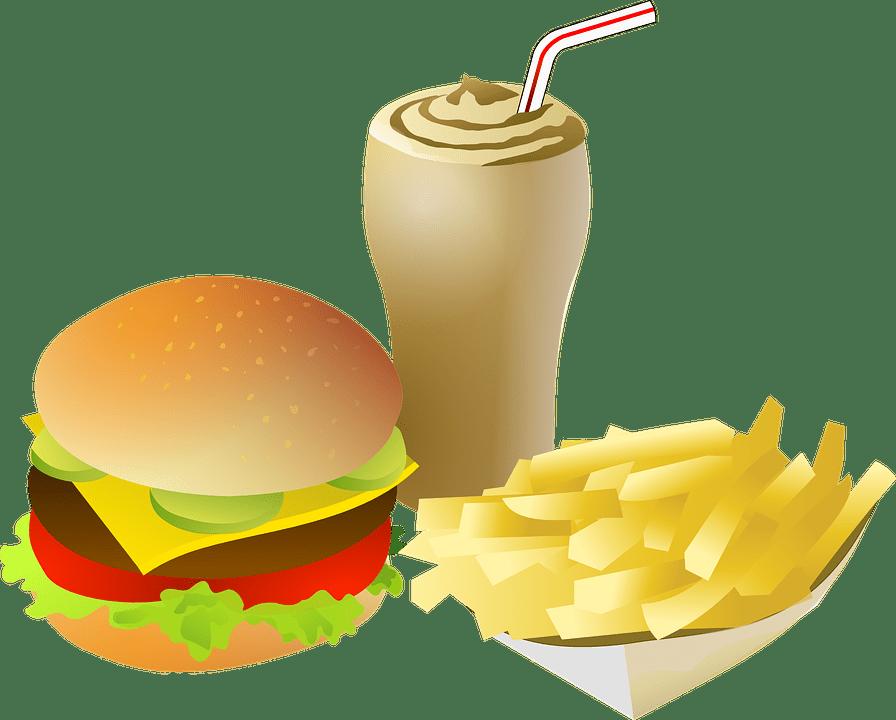Essen Vektorgrafiken, Cliparts Und Illustrationen Kaufen - 123RF