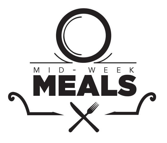 Wednesday clipart fellowship meal. Mid week reservations information