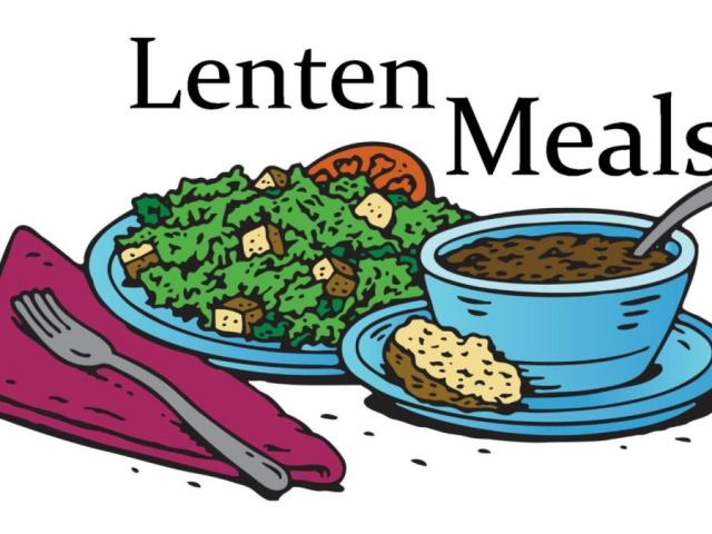 Meal clipart evening meal. Free download clip art