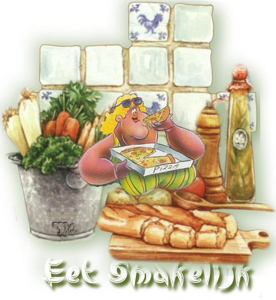 Enjoy your graphics picgifs. Meal clipart group lunch