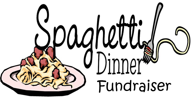 Spaghetti look at clip. Pasta clipart school dinner