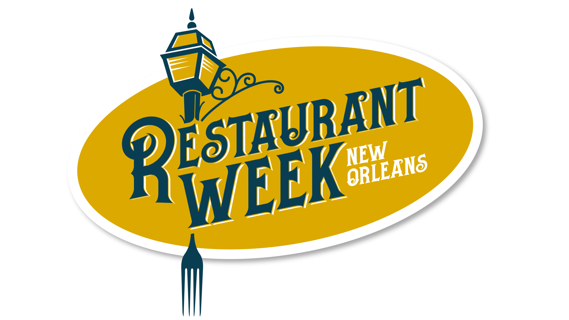 Coolinary New Orleans Restaurant Month