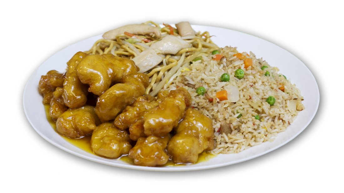Plate clipart plate rice. Combination plates china cafe