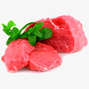 Download picture hq image. Meat clipart clear background