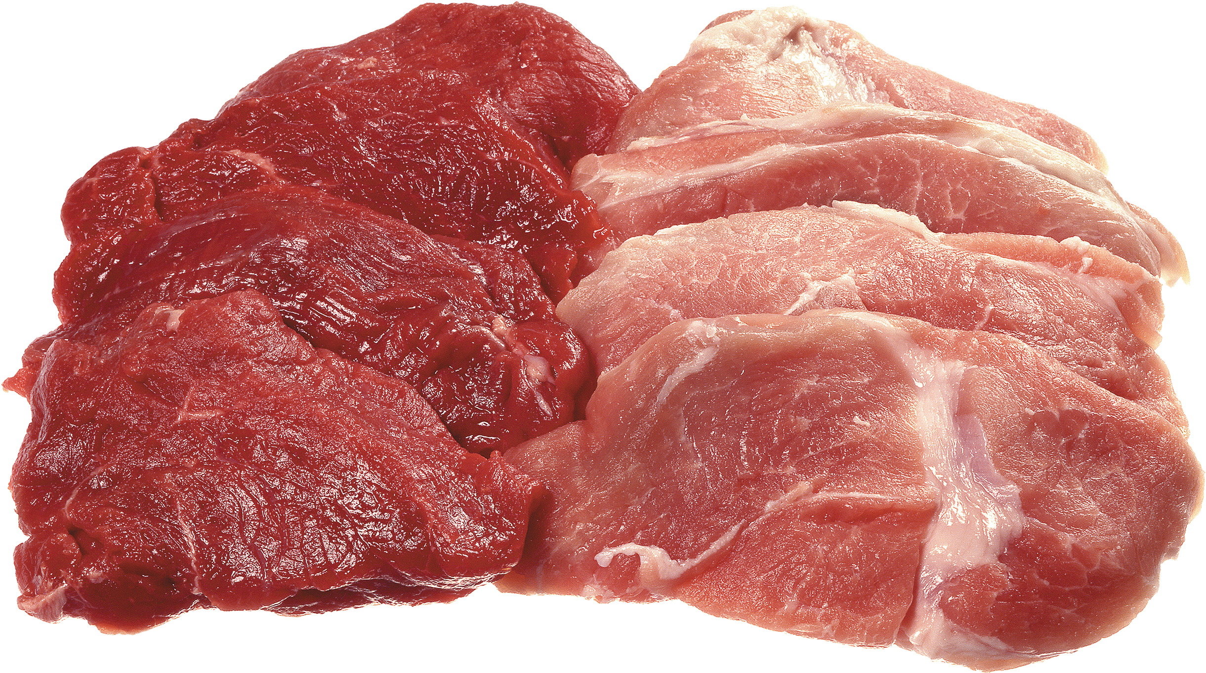 Meat clipart corned beef. Hd steaks png transparent