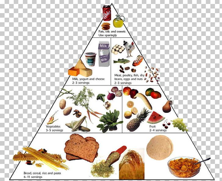 Meat clipart food pyramid. Nutrient healthy eating diet