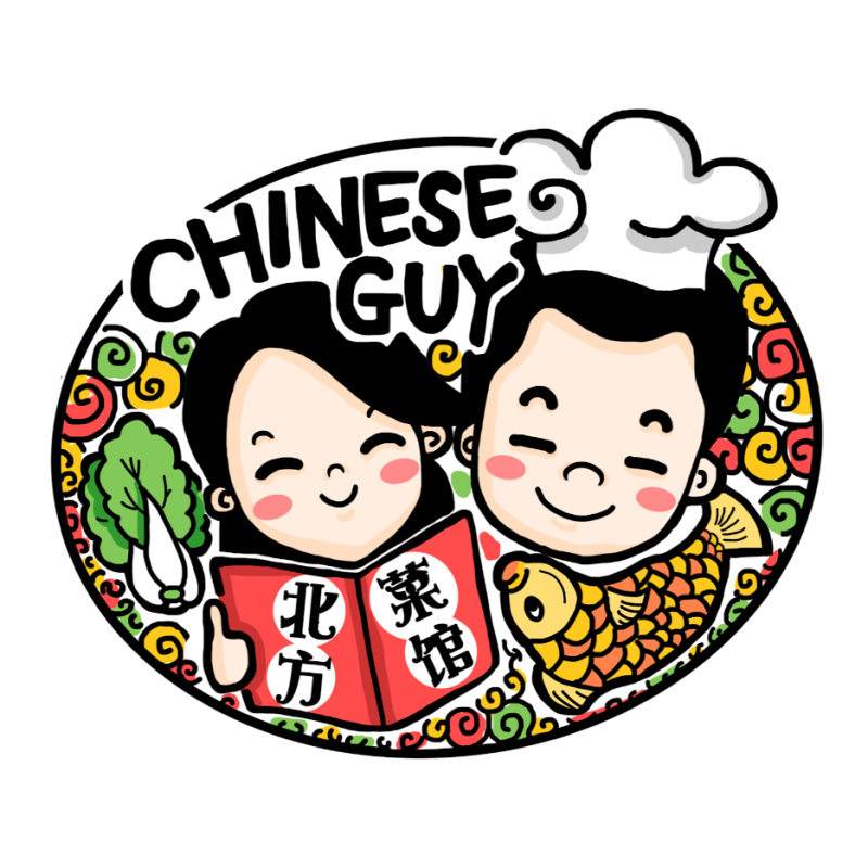 Noodles clipart dinner chinese. Guy chitown restaurant delivery