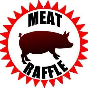 Free cliparts download clip. Raffle clipart meat raffle