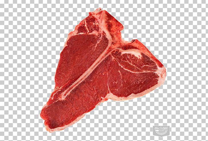 Meat clipart t bone steak. Ham veal png animal