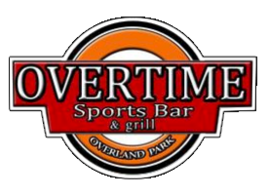 Overtime sports bar grill. Meat clipart t bone steak