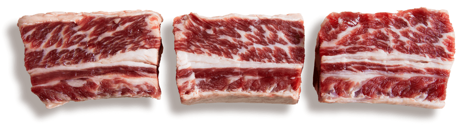 Meat clipart well done steak. The serious eats definitive