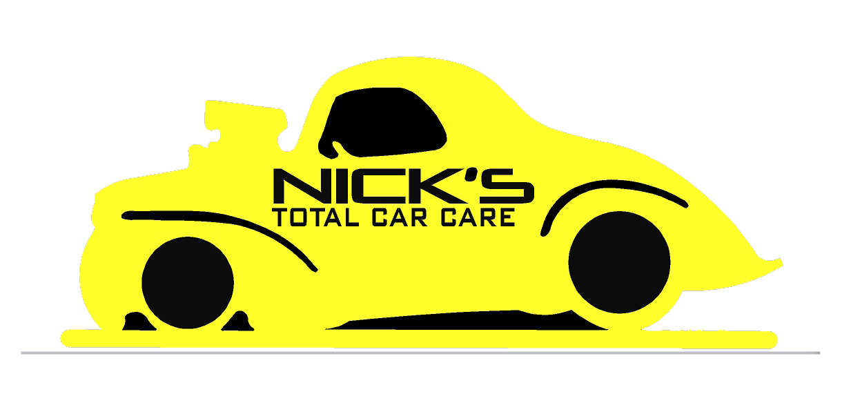 Mechanic clipart car care. Boerne texas auto body