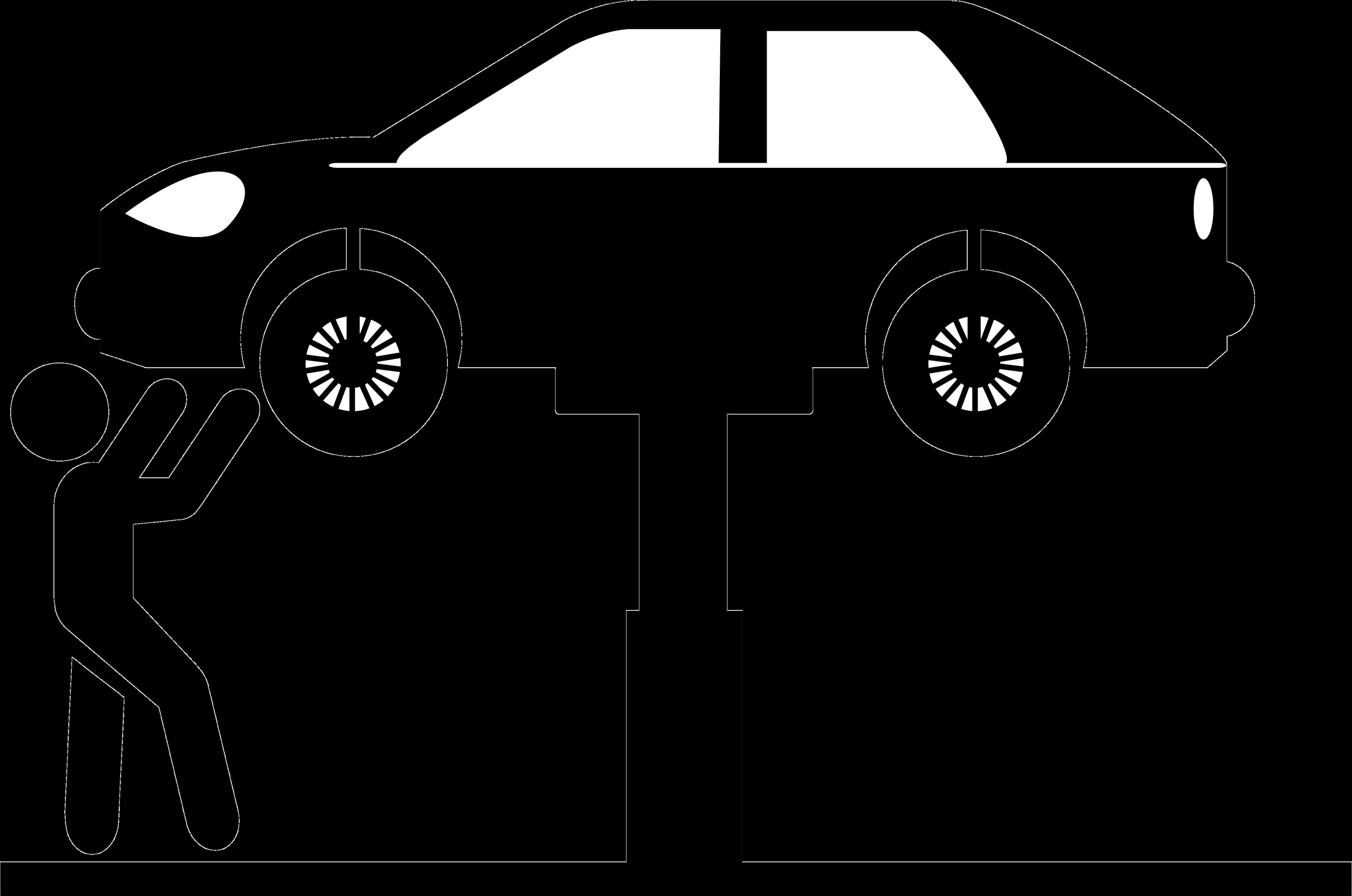 Wheel clipart tire repair. Car automobile shop auto