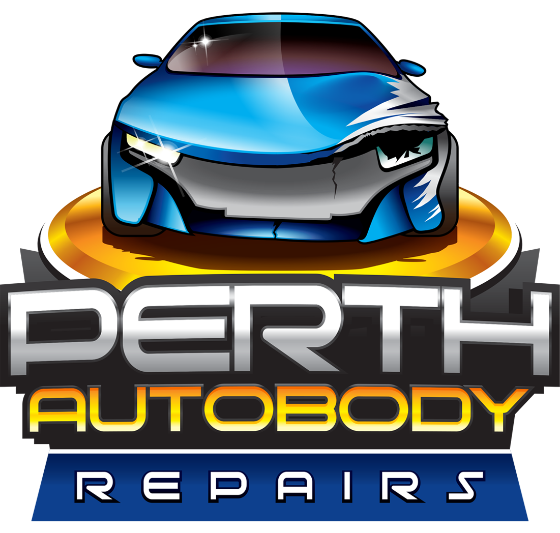 Perth auto body repairs. Mechanic clipart car workshop