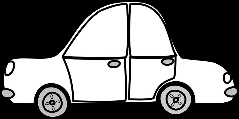 Car mechanic shop of. Race clipart animated