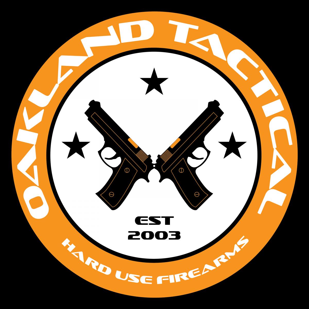 Oakland tactical michigan video. Mechanic clipart engineering symbol