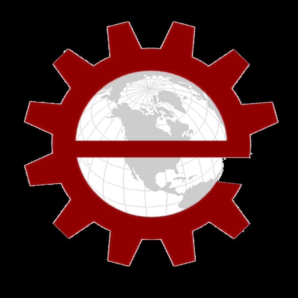 Join us elite education. Mechanic clipart engineering symbol