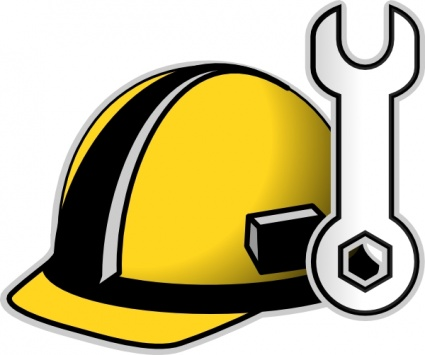 Free symbols cliparts download. Mechanic clipart engineering symbol