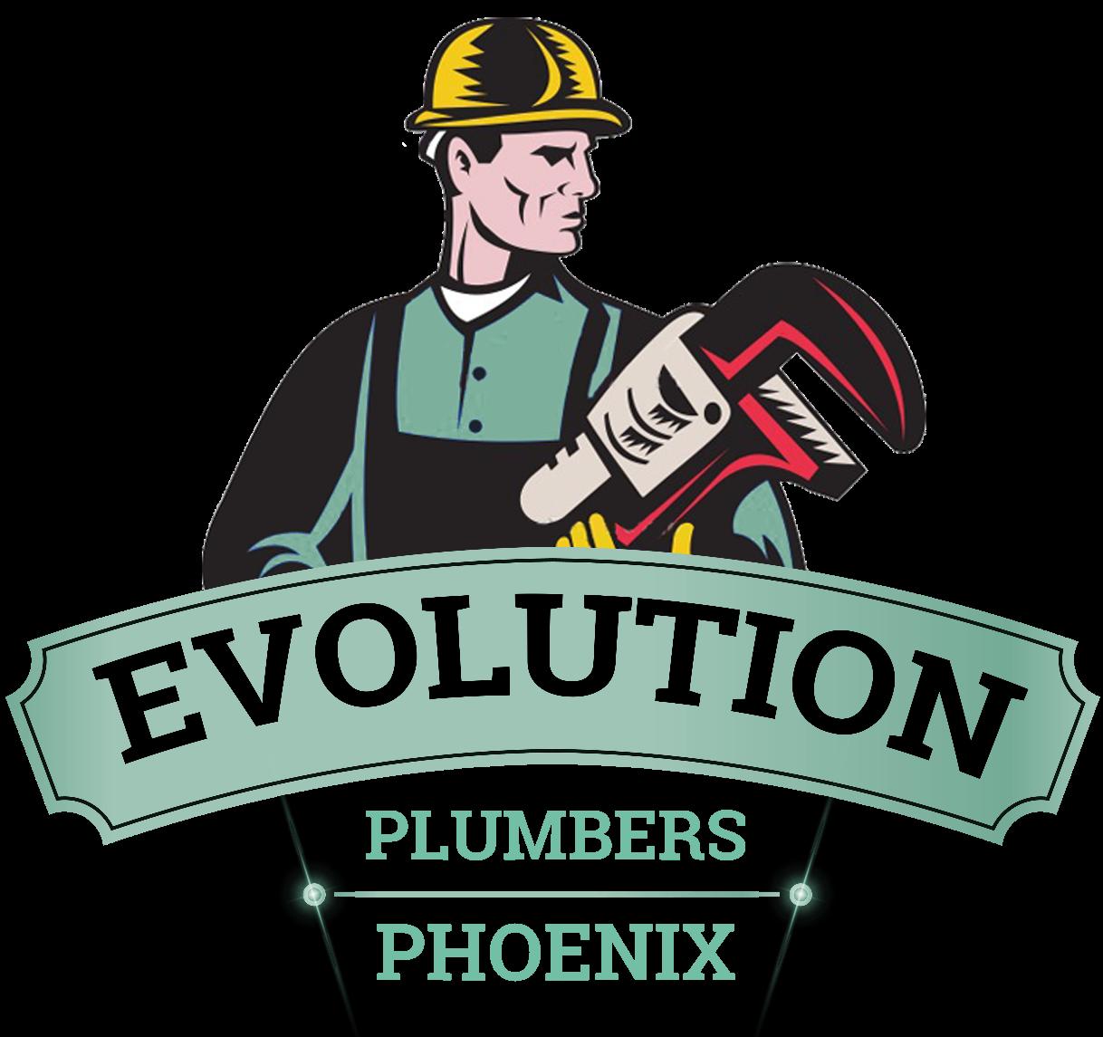 Mechanic clipart female plumber. Fitter job no s
