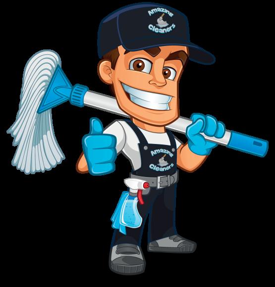 Best full home cleaning. Mechanic clipart female plumber