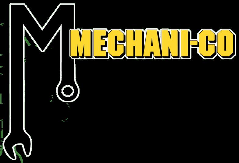 Mechanic clipart happy customer. Mechani co mobile