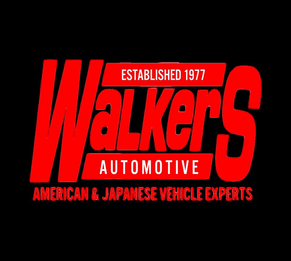Auto repair modesto walker. Mechanic clipart happy customer