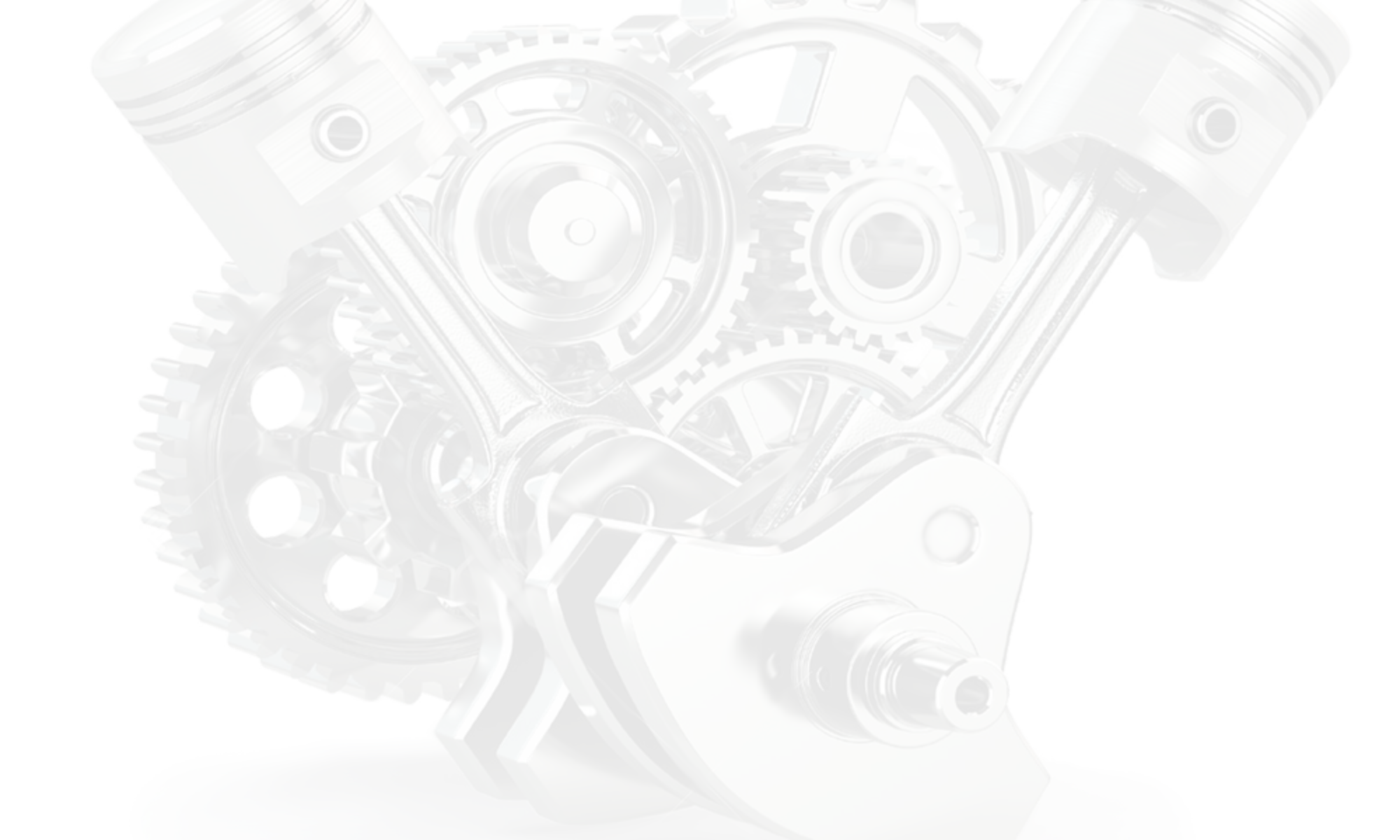 Internet business turning your. Mechanic clipart happy work