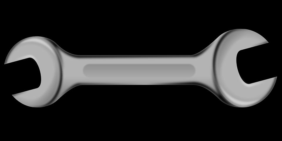 Car tool frames illustrations. Mechanic clipart logo