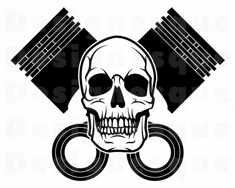 Mechanic clipart logo. Svg files for cricut