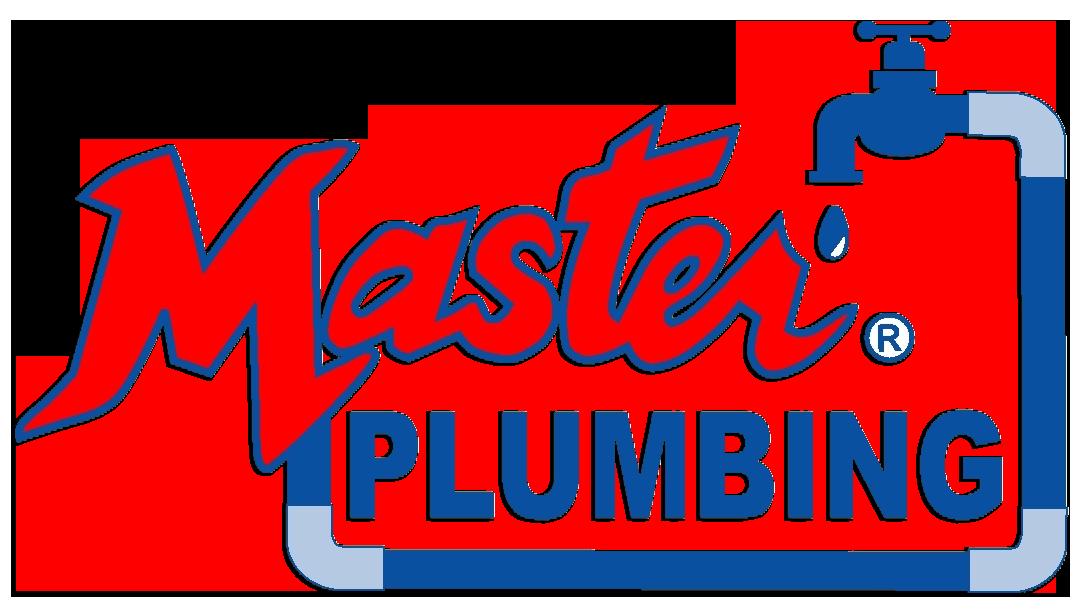 Plumbing repair boise id. Mechanic clipart maintenance supervisor