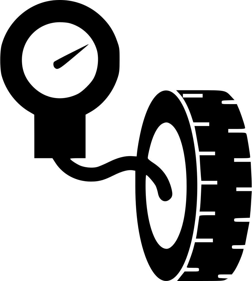 Wheel cogwheel configuration configure. Mechanic clipart many gear