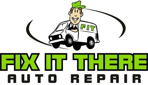. Mechanic clipart mobile mechanic