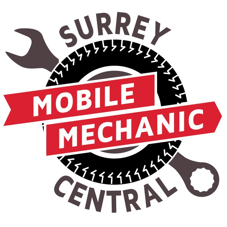 Surrey central brugge design. Mechanic clipart mobile mechanic