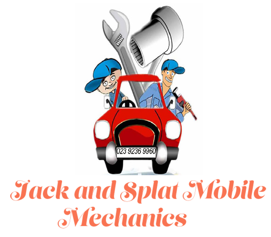 Mechanic clipart mobile mechanic. Contact us jack and