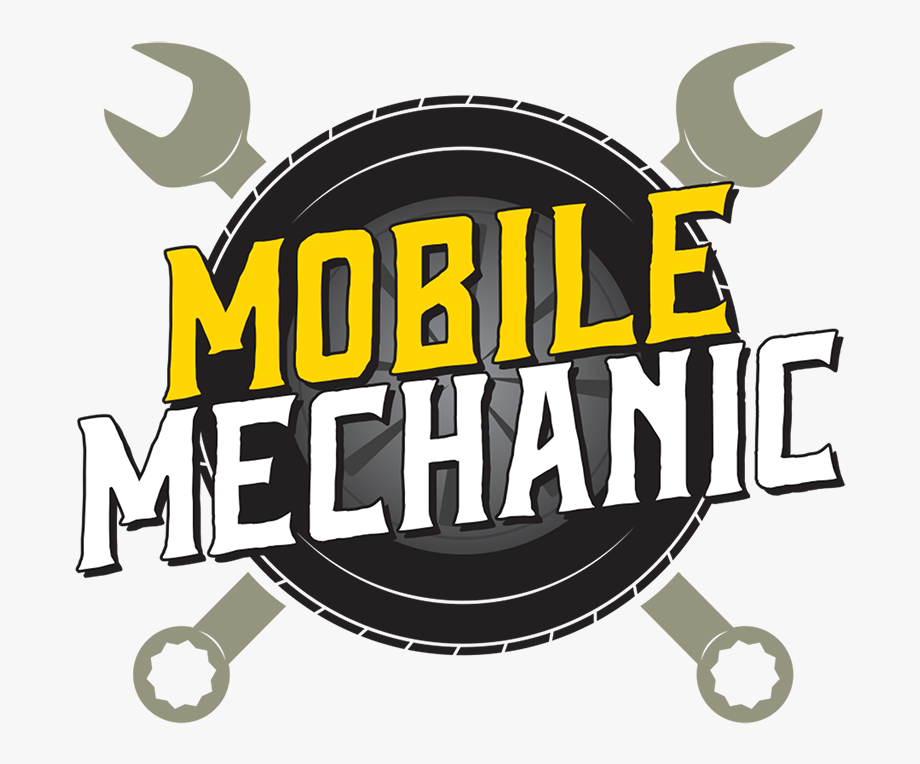 Workmanship logo ideas . Mechanic clipart mobile mechanic