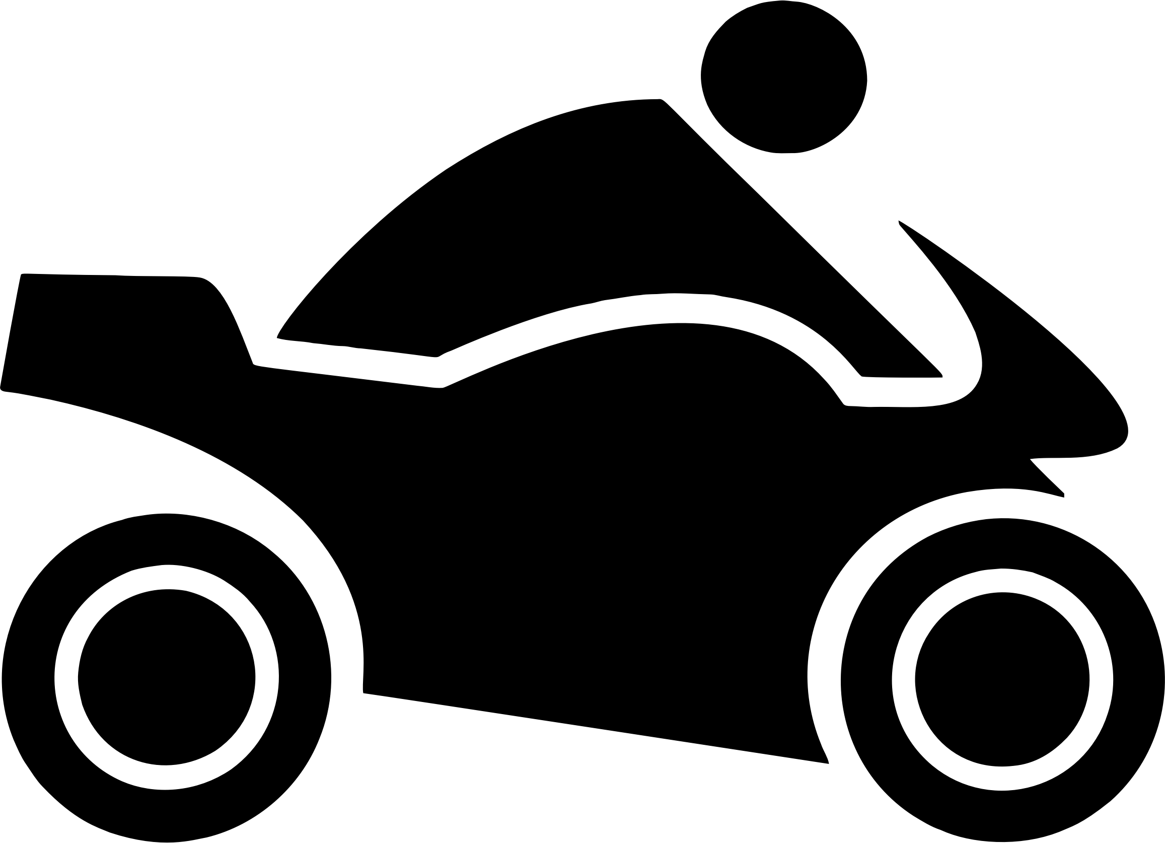 Carlisle tyres next day. Motorcycle clipart logo