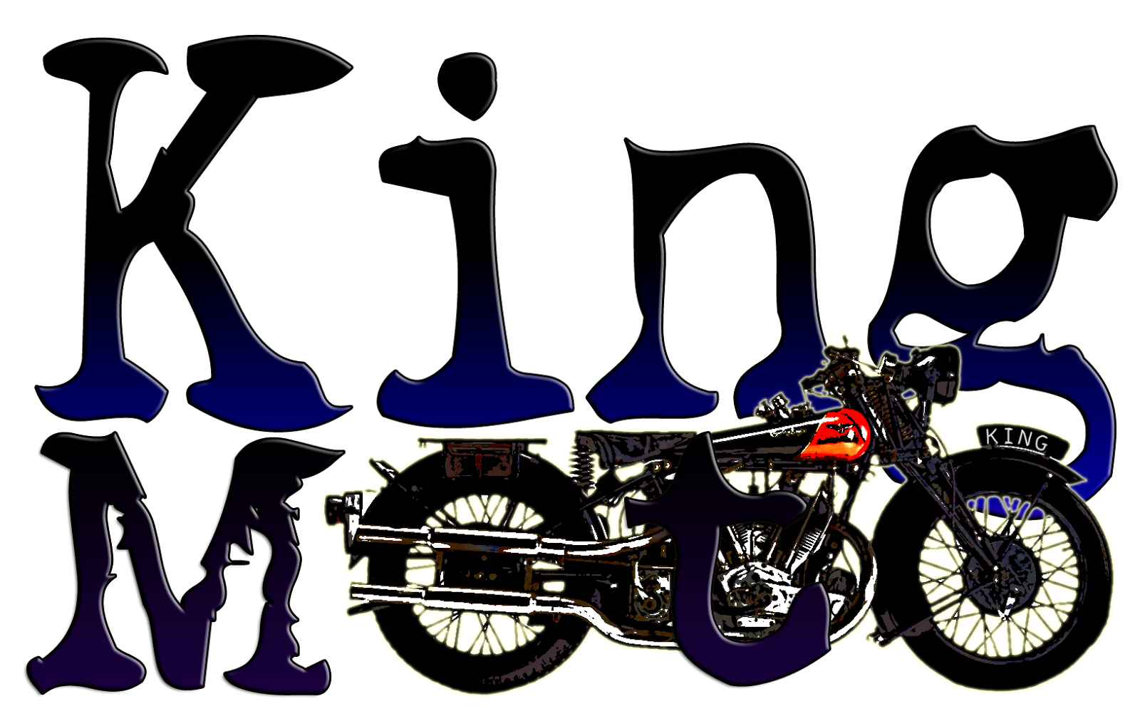 Mechanic clipart motorbike. Tim s motorcycle diaries