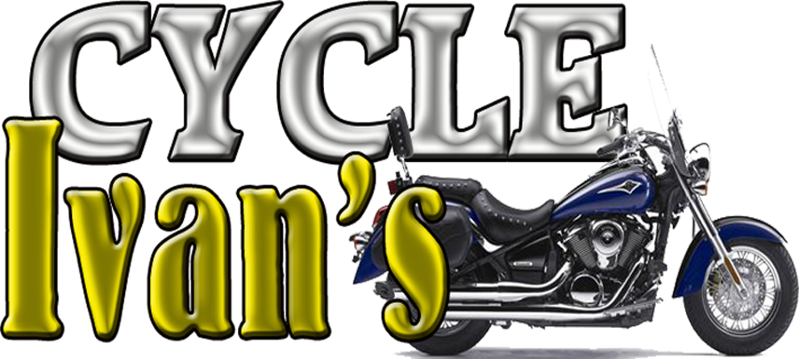 Scooter clipart motorcycle. Buy new and used