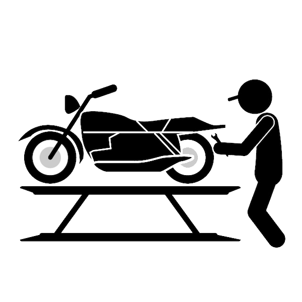 Motorcycle clipart motorcycle repair. Events zdeno cycle image