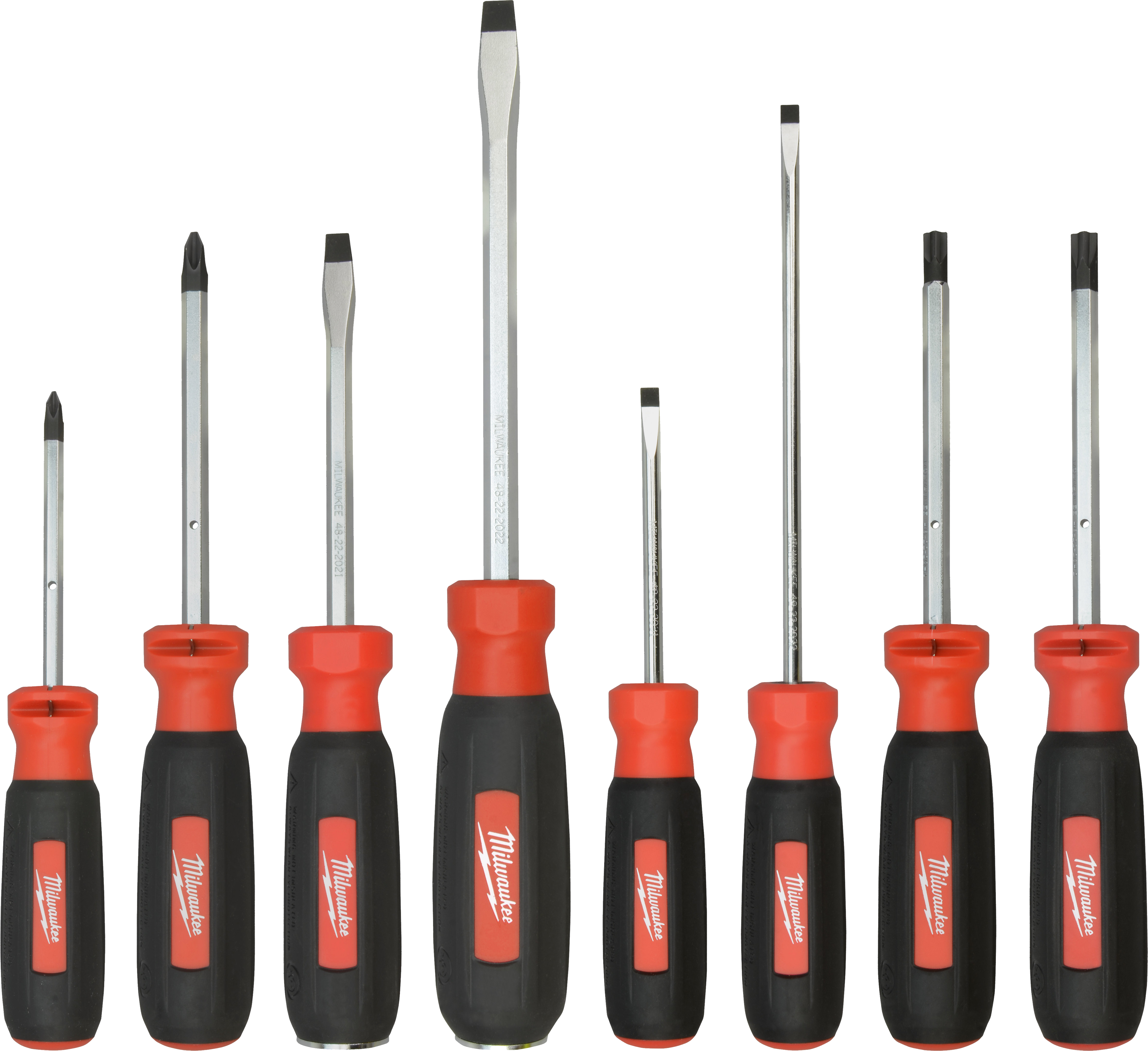 Screwdriver clipart electric. Png images free download
