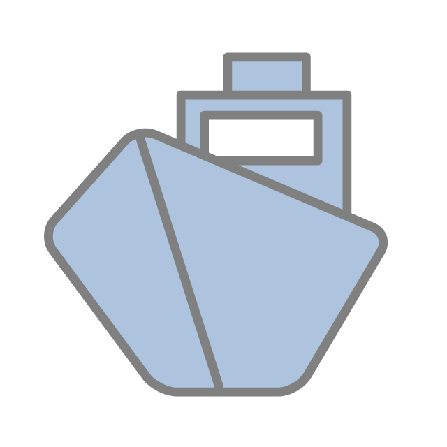 Mechanic clipart ship. Small free icon material