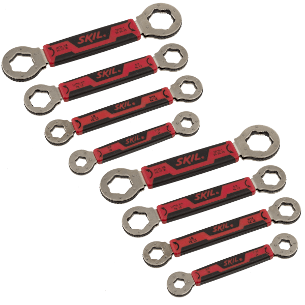 Mechanic clipart socket wrench.  pack skil secure