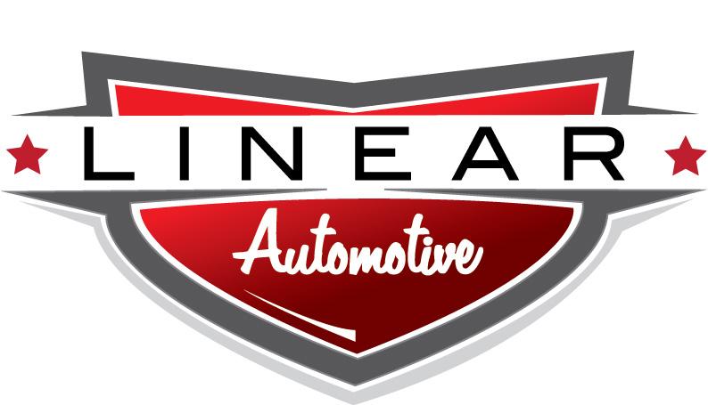 Auto repair plano tx. Mechanic clipart strong