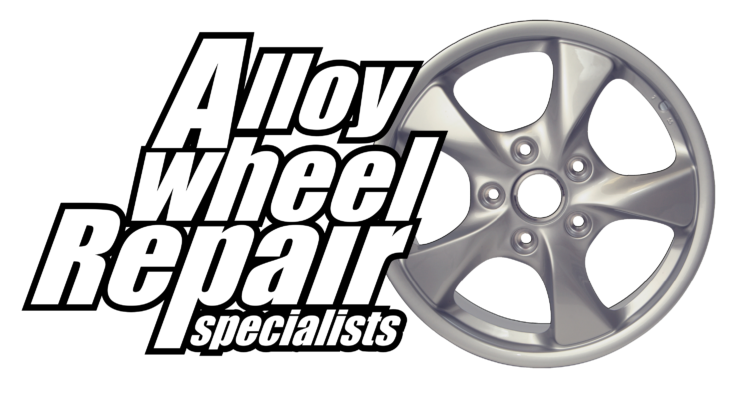 And painting in cedar. Wheel clipart tire repair
