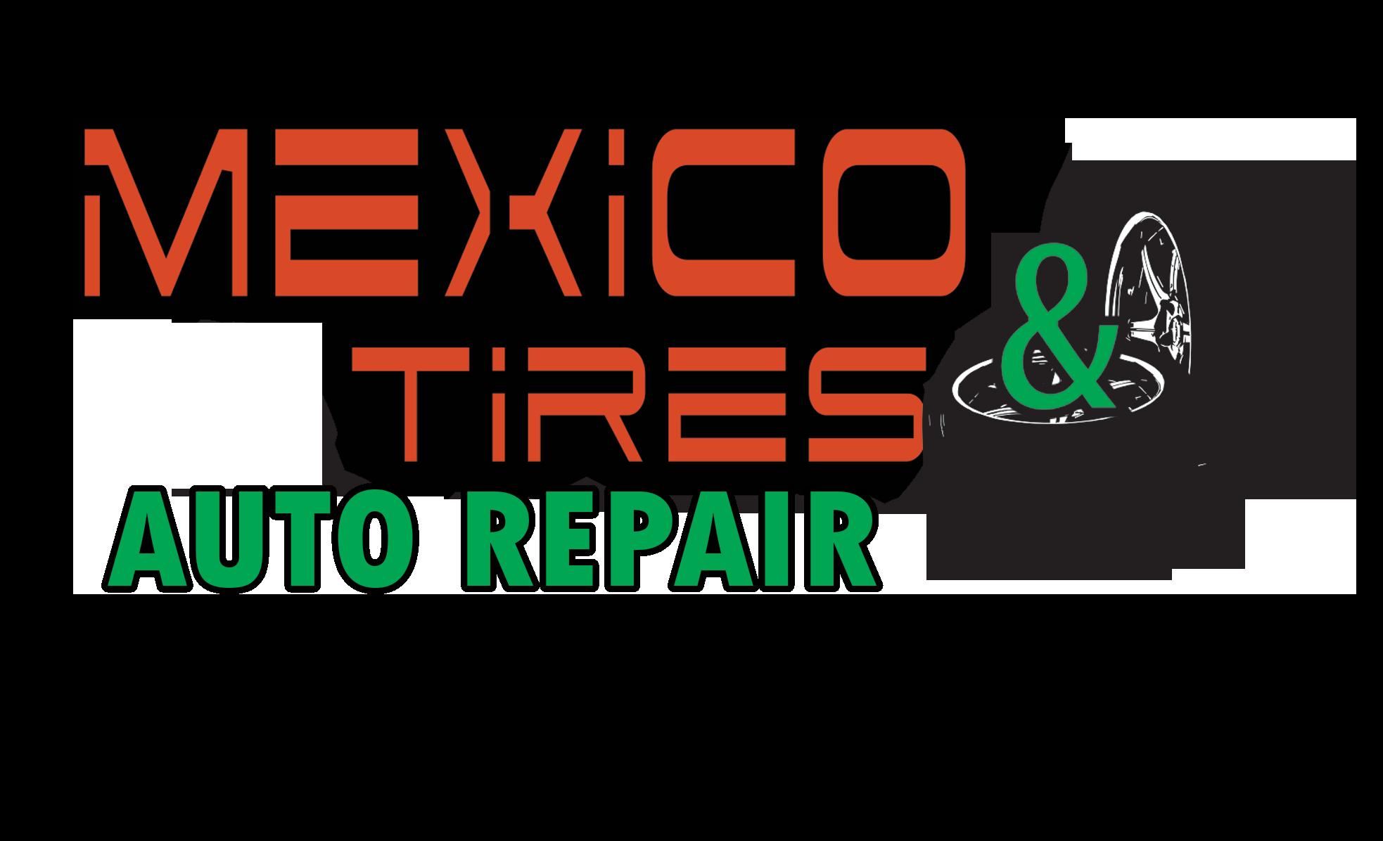 Auto shop los angeles. Wheel clipart tire repair